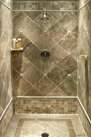 tiled shower stalls tile for shower tiled shower stalls create distinctive and stylish shower zone custom tiled shower stalls