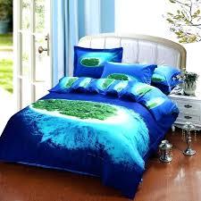 blue bedding set queen post royal blue queen bed sheets blue bedding set