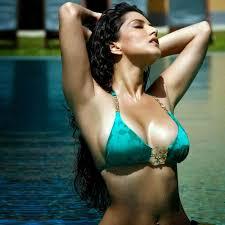Top 100 Sunny Leone Hot XXX Porn Nude Fucking Photos