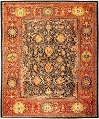 orange persian rug orange rug antique rug patterns ideas pic orange county persian rug cleaning