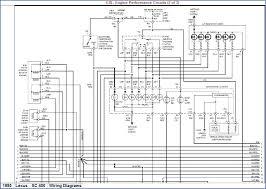 1992 lexus sc400 wiring diagram ls400 stereo radio harness news o 1993 lexus sc400 stereo wiring diagram full size of 1992 lexus sc400 stereo wiring diagram radio 1995 starter diagrams portal o nice
