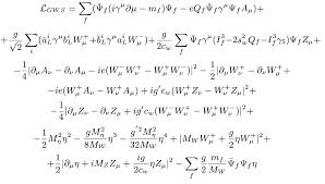 blogs discover com cosmicvariance files uploads sm lagrangian1 gif