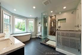 Bathroom Remodel Boston Remodelling