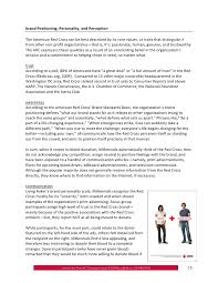 Professional Essay Writing Tips For Improving Your Skills