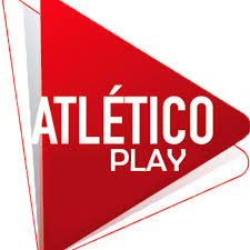Atlético Play