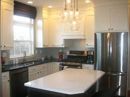 how to spray kitchen cabinets kitchen trend colors spray painting kitchen cabinets cabinet repainting nt painting