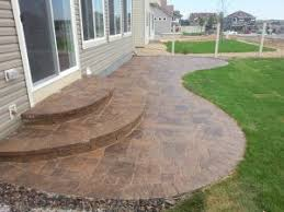 loose flagstone patio. Patio Walkway Landscaping Company Fort Collins Loveland Loose Flagstone