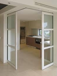 interior pocket french doors. Incredible Full Height Corner Meeting Cavity Sliders U Pinteres For Interior Sliding Pocket French Doors Trend