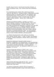 дипломная работа по юриспруденции docsity Банк Рефератов Жиклеры пропускная способность Устройство автомобиля Дипломная работа по транспорту