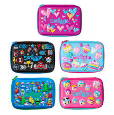 Decorate Pencil Case Pencil Cases Kids Stationery All Pencil Cases Smiggle