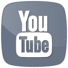 Youtube Icon Download Youtube Icons Free Icons Download