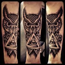 выбор татуировки Minecraft Galaxy