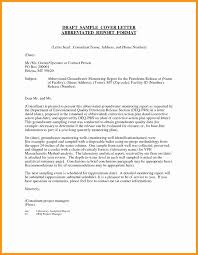 Project Manager Resume Sample Doc Best Of Cover Letter
