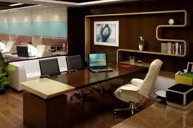 Interior furniture office Design Directors Cabin Furniture Manufacturers Importers Canada Business Services Office Interior Design Architecture By Lakdi Furniture Manufacture