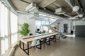 Corporate Office Design Ideas 6 Office Design Ideas That Embody Your Company Values