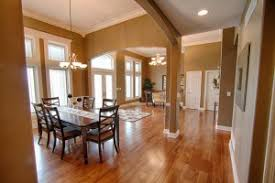 open floor plan homes. Fine Homes Open Floor Plan Homes With T