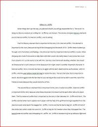 essay about rosa parks expert custom essay writing service you  essay about rosa parks