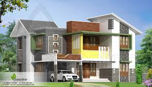 5000 Sqft Luxury Colonial Style 5bhk Home Design By Arkitecture StudioHome Designcom