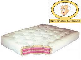 twin futon mattress. Wonderful Mattress On Twin Futon Mattress N