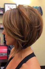 The Bob Hairstyle 30 layered bob hairstyles bob hairstyles 2015 short hairstyles 4351 by stevesalt.us