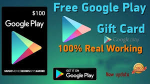 We did not find results for: Gift Card Usa Giftcar79184942 Twitter
