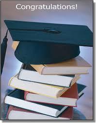 Free Printable Graduation Cards Graduation Cards Free Printable Graduation Cards