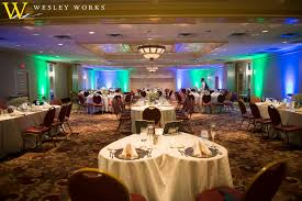wedding venues lehigh valley bethlehem pa wedding venue