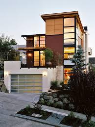 40 Contemporary Exterior Design Photos Unique Exterior Home Design