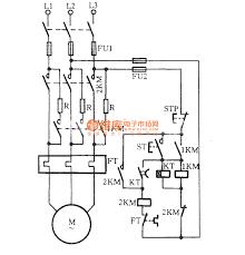 cutler hammer starter wiring diagram solidfonts cutler hammer motor starter wiring diagram katinabags motor contactor wiring nilza net