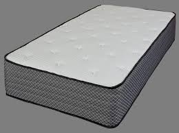 galaxy carey foam double sided mattress national and furniture online exclusive beds on finance outlet without memory warehouse affordable sets king direct best master 970x724