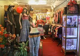 JJ Mall (เจเจมอลล์) | ชุดเดรส, เสื้อ, กางเกง