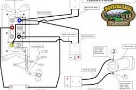 viper winch wiring diagram 4k wallpapers superwinch solenoid wiring diagram at Superwinch Lt2500 Atv Winch Wiring Diagram