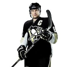 Small Picture 318 best sidney crosby images on Pinterest Sidney crosby