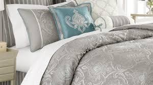 Master Bedroom Bed Sets Sl Interior Design Master Bedroom Comforters Inside  King Bed Sets Comforters Plan ...