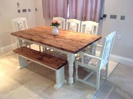 rustic shabby chic dining room shabby chic kitchen table sets perfect round inside rustic farmhouse dining plan dining room interior design ideas