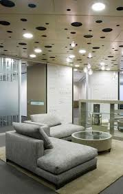 office space interior design. Office Interior Design Service In Kochi Ernakulam Space