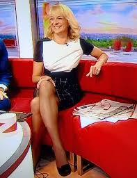 thumbup         mother   lover  Louise minchin  pic twitter com YNYzJp XrA   oh yes so sexy    Louise OMG so sexy HappyBday to