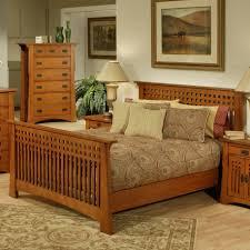 Solid Wood Bedroom Furniture Sets Bedroom Wood Bedroom Sets Together Gratifying Solid Wood Bedroom