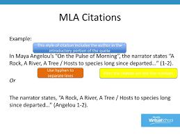 Module 5 Live Lessons Collaboration Ppt Download