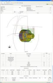 Программирование проволочных электроэрозионных и токарных станков  Создание отчета Отчет о