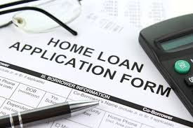 How To Compare Loans And Choose The Best Understand Here