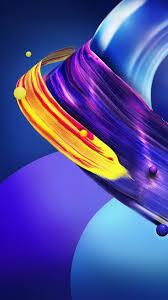 Huawei Wallpapers - Top Free Huawei ...