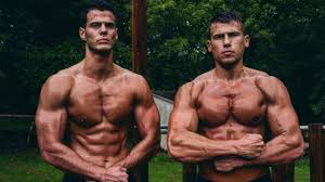 5 weighted calisthenics routines
