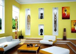 painting house interior color inside home combinations paint