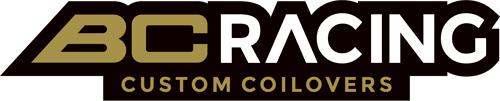 Risultati immagini per bc coilover logo