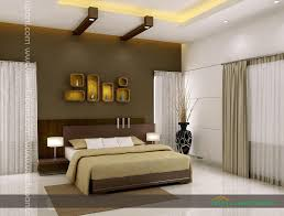 Bed Design Amazing Super Small Bedroom Ideas Style Home Design Collection  Of Solutions New Home Bedroom Designs