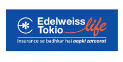In 2010, edelweiss acquired anagram capital, for rs. Edelweiss Tokio Life Insurance Co Ltd Profile Latest News Press Release Mou Csr