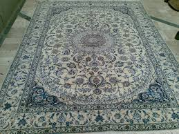 embargo on iran impacts s on persian rugs