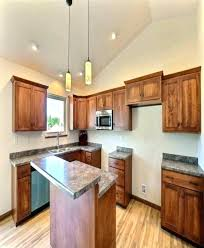 cabinet refacing orlando fl cabinet refacing kitchen cabinets fl info within cabinet refinishing plans 0 resurface