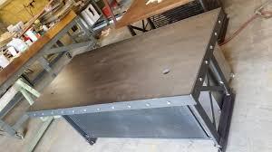 industrial style office desk modern industrial desk. plain industrial style office desk modern desks uk australia flmb t